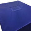 heavy_duty_pvc_ibc_cover