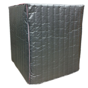Pallet Load Covers