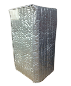 Roll Pallet Covers