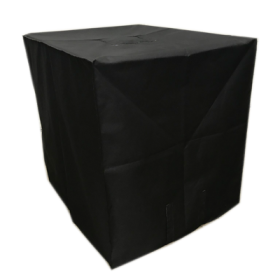 uv_protection_ibc_cover