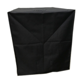 uv_protection_ibc_cover_1