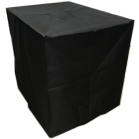 uv_protection_ibc_cover_2