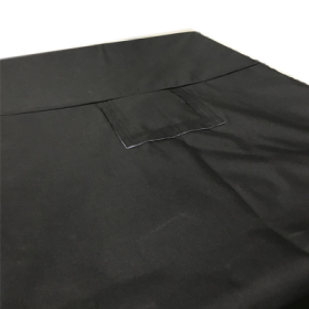 uv_protection_ibc_cover_4
