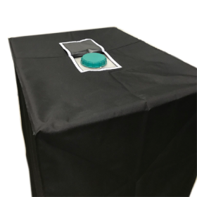 uv_protection_ibc_cover_5