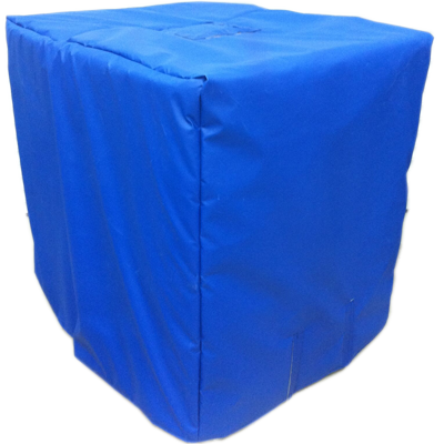 IBC Container Storage / Transport Covers